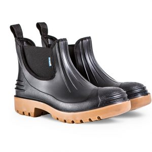 Gents Safety Footwear Bova Boots Safety Shoe Safety