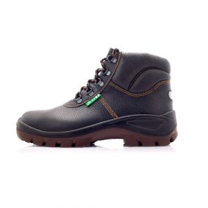 Safety Footwear Bova Boots Safety Shoe Safety Footwear