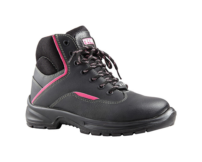Reese Safety Footwear Bova Boots Safety Shoe Safety