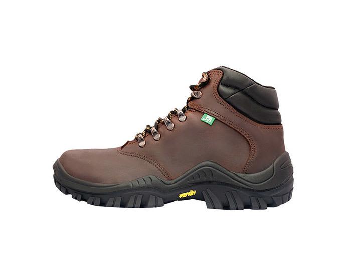 Nebula B 41603 Safety Footwear Bova Boots Safety Shoe